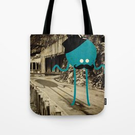 fb photo since 1890 Tote Bag