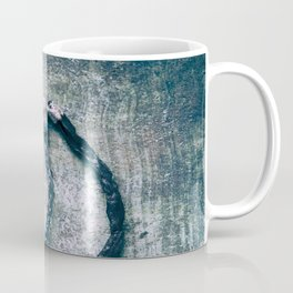Burnt Matches ( Don´t Play With Fire ) Coffee Mug