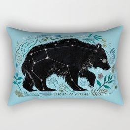 Ursa Major Rectangular Pillow