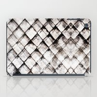 shells iPad Cases featuring SHELLS by ED design for fun