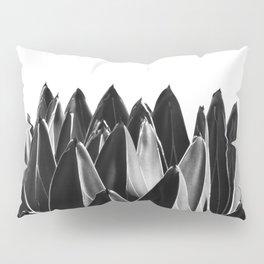 Agave Chic #7 #succulent #decor #art #society6 Pillow Sham