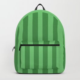 Forest Avenue Backpack