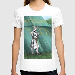 The Tourney T-shirt