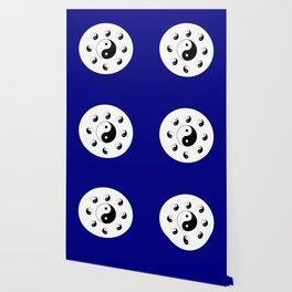 Yin and Yang 14 - Tao,Zen,Taoism,Dao,Harmony,religion,buddhism,buddhist,taijitu,taiji,taoist,china Wallpaper
