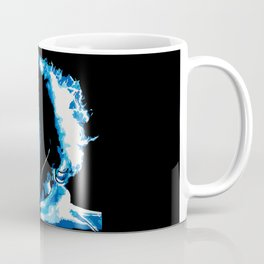 FOREVER YOUNG FRANKENSTEIN Coffee Mug
