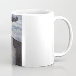 Sack Time! Coffee Mug