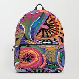 Bangle Backpack