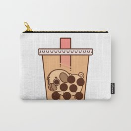 Puglie BBT Carry-All Pouch