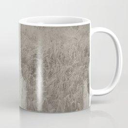 Field Recording Coffee Mug