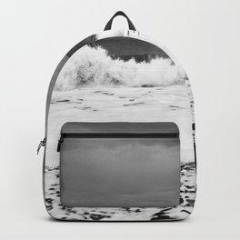 water,sea Backpack