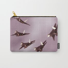Raptor Carry-All Pouch
