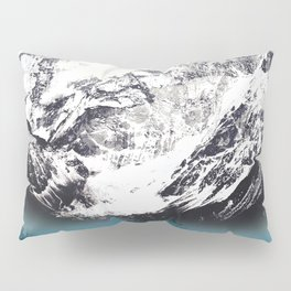 Into the wild #05 Pillow Sham