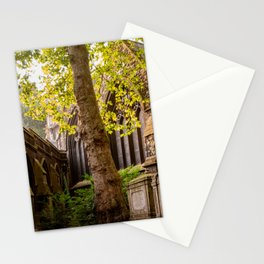 Kensington Tranquility Stationery Cards
