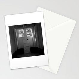 corridor Stationery Cards
