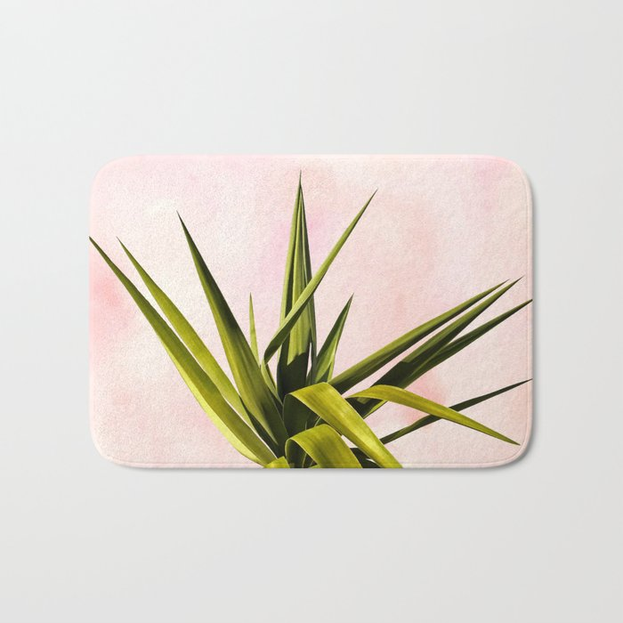 Joy of Dreams #society6 #decor #buyart Bath Mat