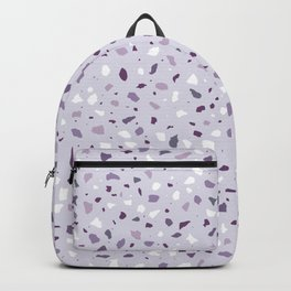 Terrazzo AFE_T2019_S1_10 Backpack