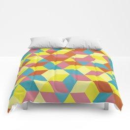 AB00.3 Comforters
