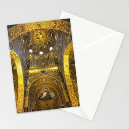 Palatine Chapel Stationery Cards
