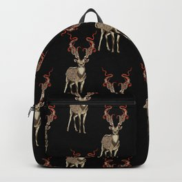 The Way It Used To Be Backpack