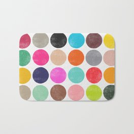 colorplay 16 Bath Mat