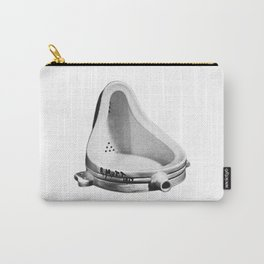 fontaine Carry-All Pouch