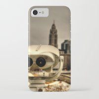 wall e iPhone & iPod Cases featuring Wall E? by BradBrunstetter