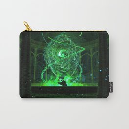 Pyre Carry-All Pouch