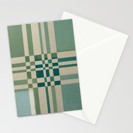New Urban Intersections 01 Stationery Cards