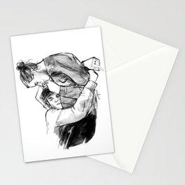napz Stationery Cards