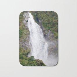 Bowen Falls Bath Mat