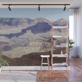 Grand Canyon Mather Point Wall Mural
