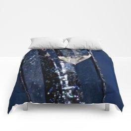 Crystal Love Comforters