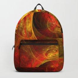The Bing-Bang Machine Backpack