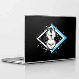 gatinos Laptop & iPad Skin