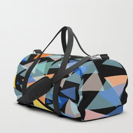 zappwaits amusement Duffle Bag