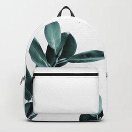Natural obsession Backpack
