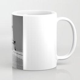 Auburn Courthouse Coffee Mug