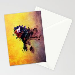 Dequet Stationery Cards