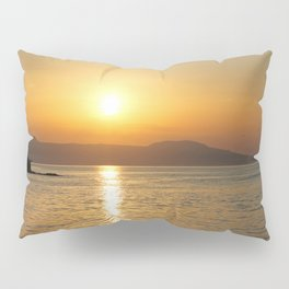 summer feeling Pillow Sham