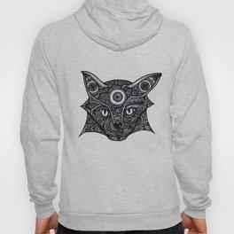 Dream Cat Hoody