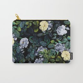 Future Nature Carry-All Pouch