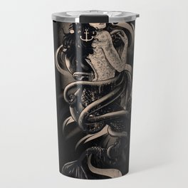 Sirena Drk Travel Mug