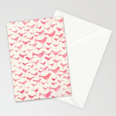 Take time to create Stationery Cards