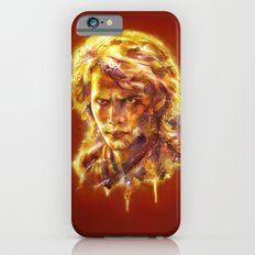 ANAKIN SKYWALKER iPhone 6s Slim Case
