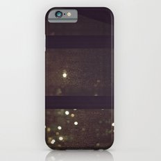 Something About The Rain Slim Case iPhone 6s