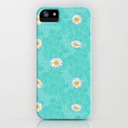 Margaritas iPhone Case