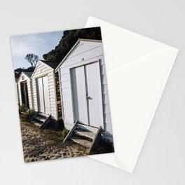 Beach Box Beauties Stationery Cards
