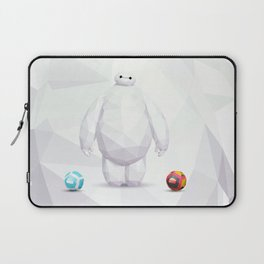 Big Hero 6 - BAYMAX Laptop Sleeve