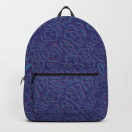 Wormhole Backpack