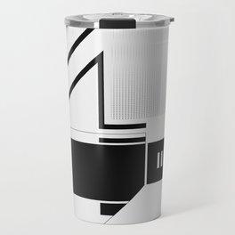 RIM ISER Travel Mug